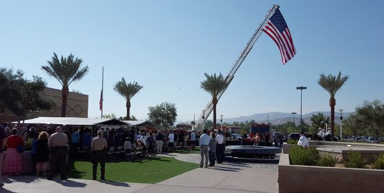 911ceremonypalmdale