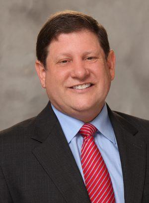 Doug Ridnor