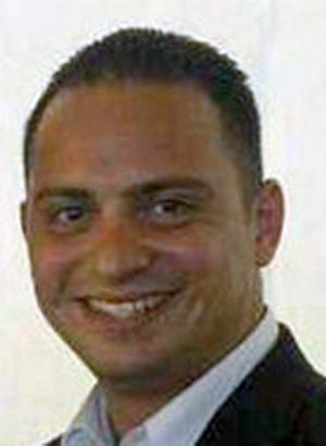 Raul-Claros-Executive-Director