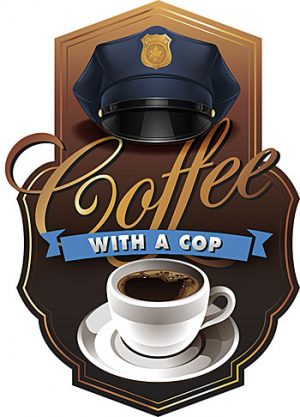 coffeewithacop_chp