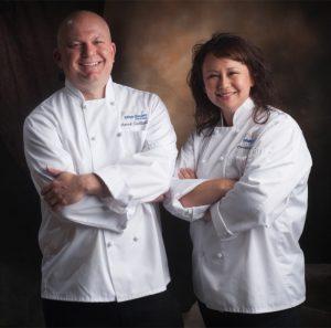 culinarywonders