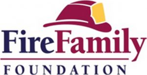 firefamilyfdn
