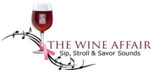 wineaffair