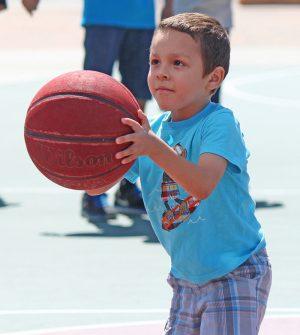 youthsports2