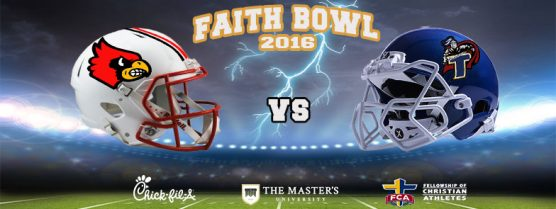 2016_faith_bowl_fb_event-1