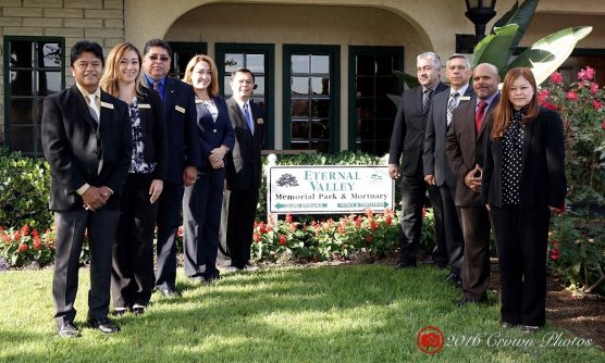 eternal-valley-memorial-park-and-mortuary-expands-family-services-team1