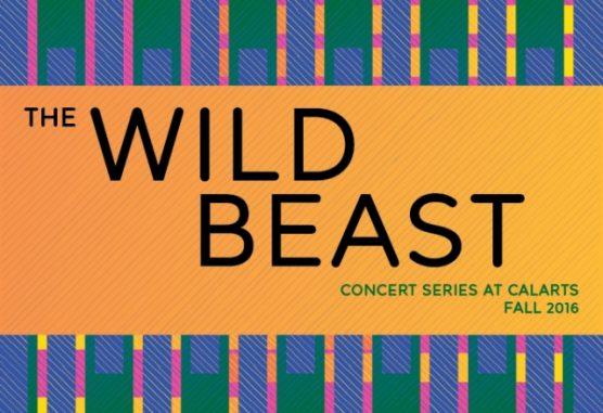 wildbeastfall_postcard-640x438