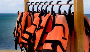 lifejackets_boating