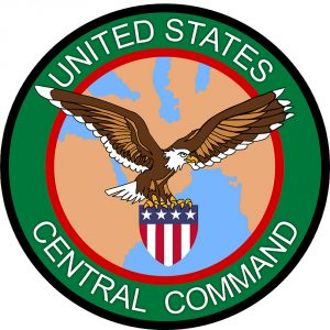 uscentralcommand