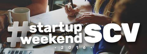 startupweekendscv2016