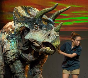 dinosaur-zoo-4-600px