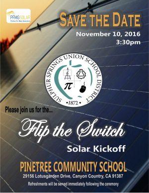 save-the-date-solar-kickoff-pinetree-nov-10-2016