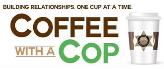 coffeewithacop-lasd