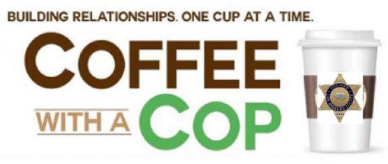 coffeewithacop-lasd