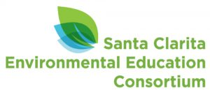 enviroeducationcoalition