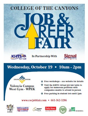 job-fair-fall-2016