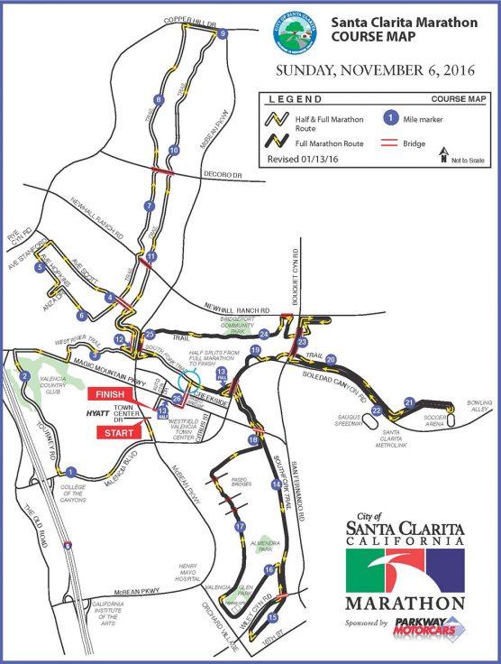marathonmap2016