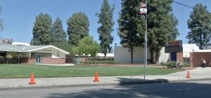 placerita-jr-high