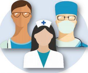 publichealth_influenza