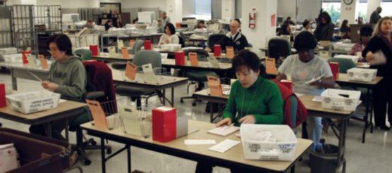 registrar-countingvotes