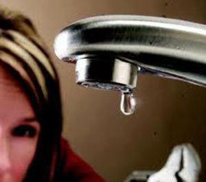 waterdroughtleakyfaucet