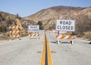 bouquetcanyonclosed2016-1