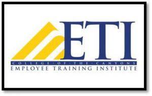 eti-logo-color-border