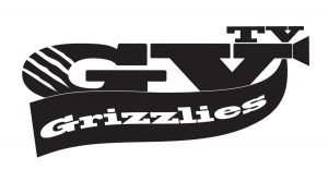 gvtv-logo