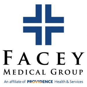 facey-medical-group-logo