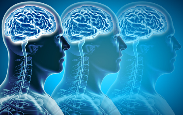 a clinical description of the irreversible brain disease alzheimers disease Help with alzheimer's disease the reason is that memory loss may not be due to alzheimer's or another irreversible dementia medications, an acute illness, or even a brain tumor may be causing the problem nevertheless.