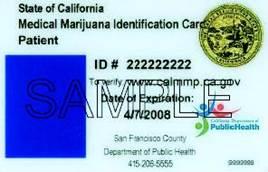 medicalmarijuanacard