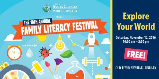 literacyfestival2016
