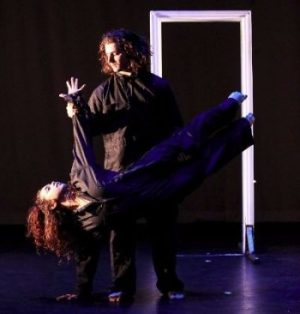 mailchimp-dance