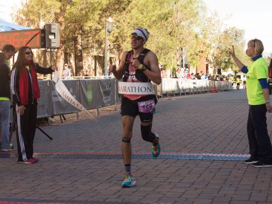 santaclaritamarathon110616