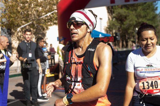 santaclaritamarathon110616_4