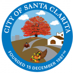 thanksgiving-city-seal