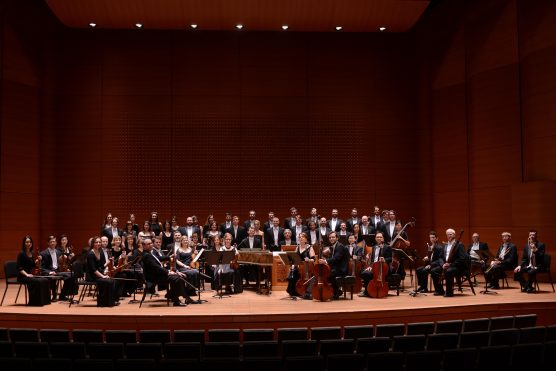 vpac-concert-people-the-choir-of-trinity-wall-street-and-trinity-baroque-orchestra