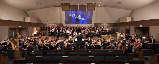 choir-orchestra