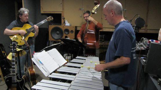 bennett-rod-3-hagen-jazz-studio-xxxx16
