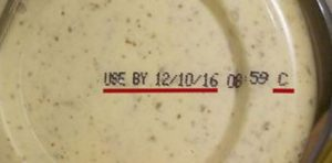 trader-joes-expiration-date-hummus-recall