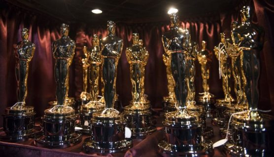 Image result for oscars 2021 and 2022 postponed