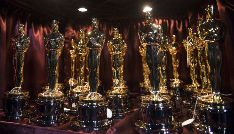 Academy unveils 91st oscars shortlists in 9 - Academy awards 2017 download ...