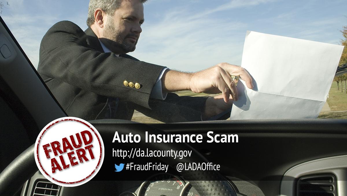Get Cheap Car Insurance Today