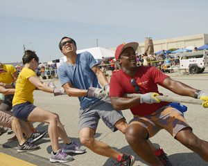 Photo by Special Olympics Southern California Santa Clarita and Tri Valley