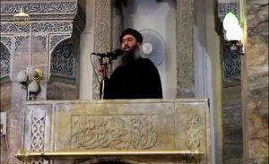 Abu Sayed