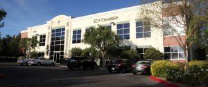 SCV Chamber of Commerce