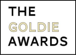Canyon Theatre Guild Goldies