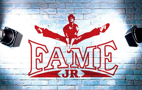 Fame Jr. at Canyon Theatre Guild