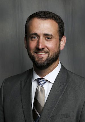 James Kneblik Jr.