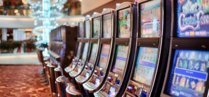 video gambling | Photo: Courthouse News